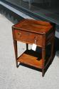 18th century french stand or chevet - picture 3